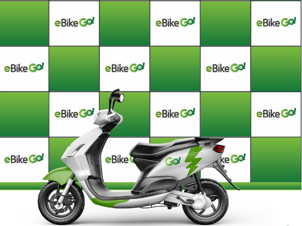 eBikeGO will now help its business partners in electric mobility through its franchise-owned and company-operated (FOCO) model.