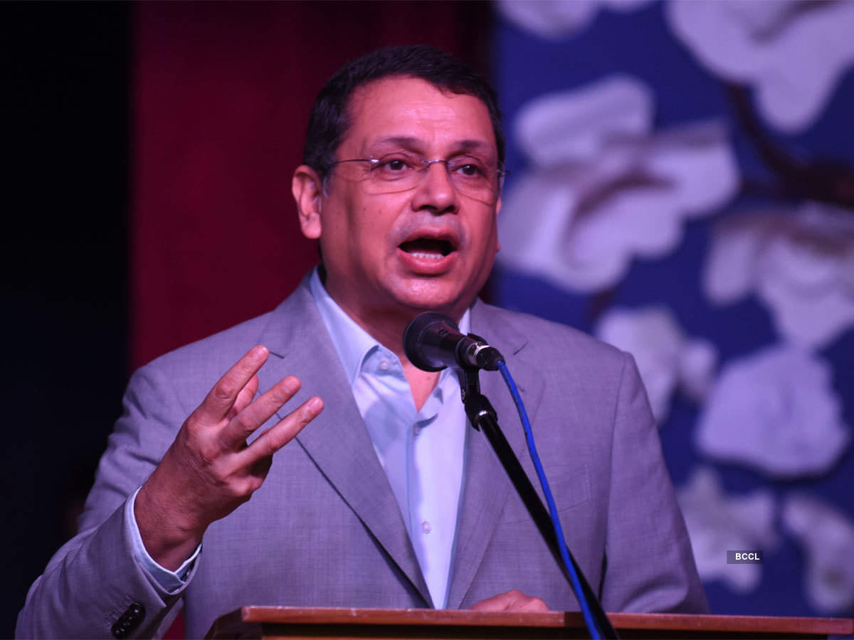 Uday Shankar quits as Star & Disney India Chairman