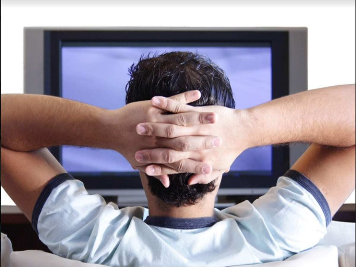 The Mumbai police crime branch, which unearthed the TRP racket, has arrested owners of two Marathi channels, for manipulating viewership ratings, the official said. (Representative Image)
