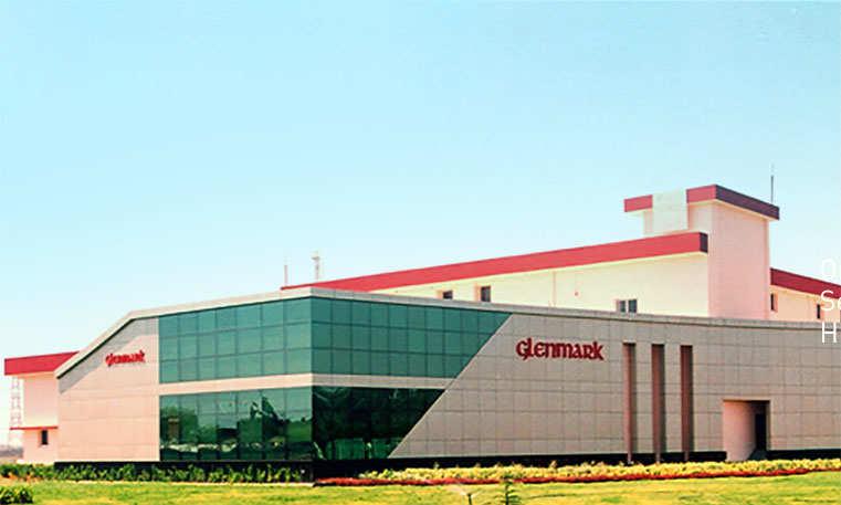 Glenmark Pharma launches pulmonary fibrosis treatment drug in India