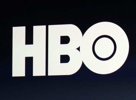 Warner shutters HBO AND WB movie channels in India.