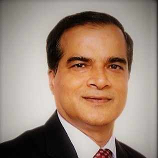 EOGEPL appoints Santosh Chandra as CEO