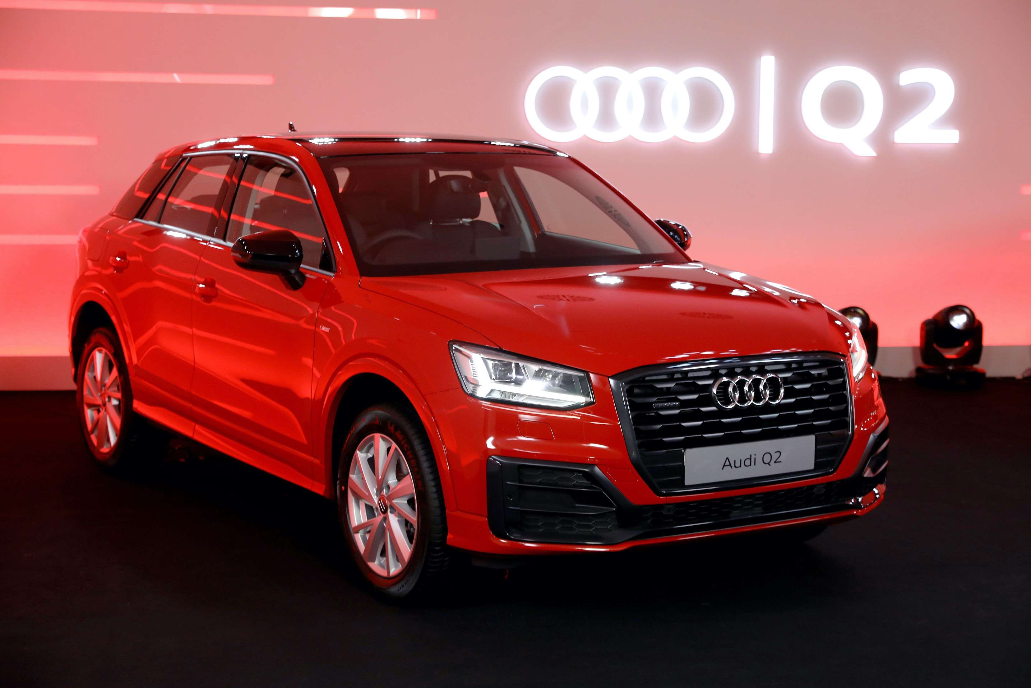 Kekurangan Audi Auto Perbandingan Harga