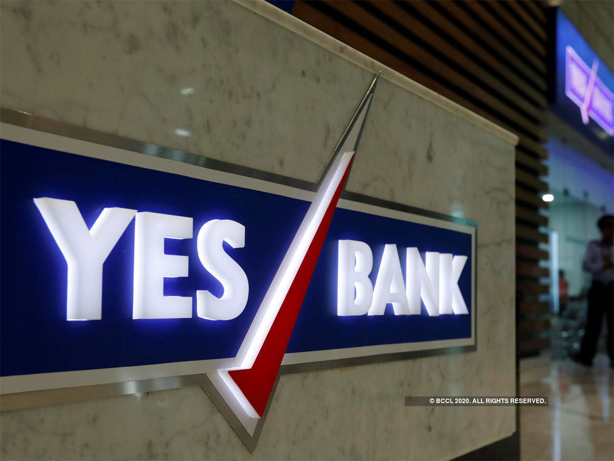 YES Bank puts Essel Group's Lutyens' bunglow on sale at reserve price of Rs 430 crore – ET RealEstate