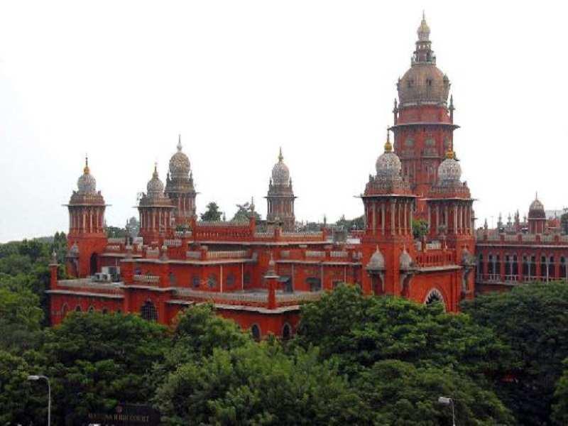 TN to HC: No med admission till guv decides on 7.5% quota bill