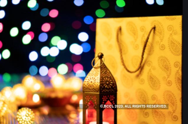Re-strategising festive season to hold customer loyalty.