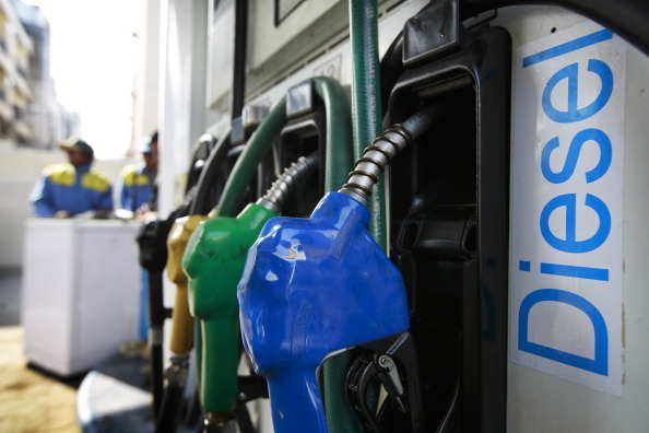 Govt hopeful BPCL strategic sale to sail through without further extensions