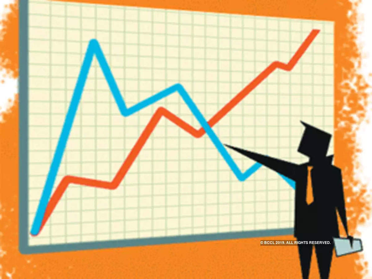'12% returns on network sharing offers cushion against competition'