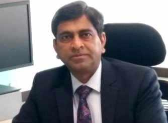 Essar Capital appoints Sanjay Palve as Senior Managing Director