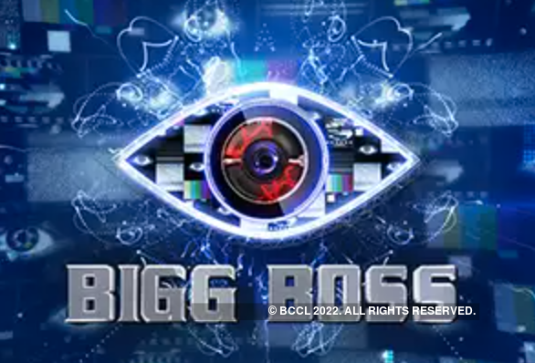 IPL 2020 versus Bigg Boss: Cricket wins the ratings game for now.