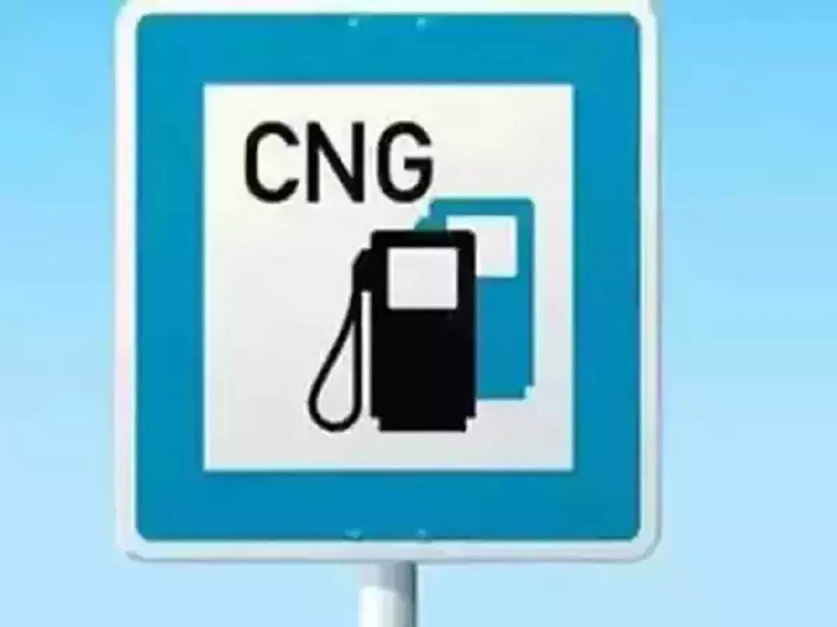 Along with automobile segment, the benefit of reduction in gas prices has been extended to the household segment also.