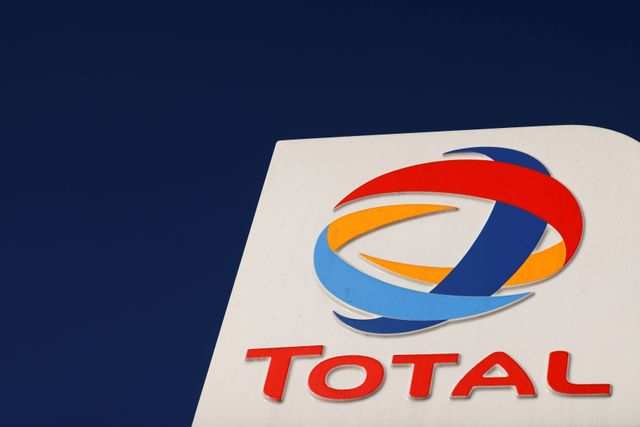 Total's Cray Valley resins business in France not for sale