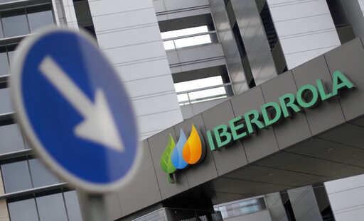 Iberdrola secures 98.25 per cent stake in Australian Infigen