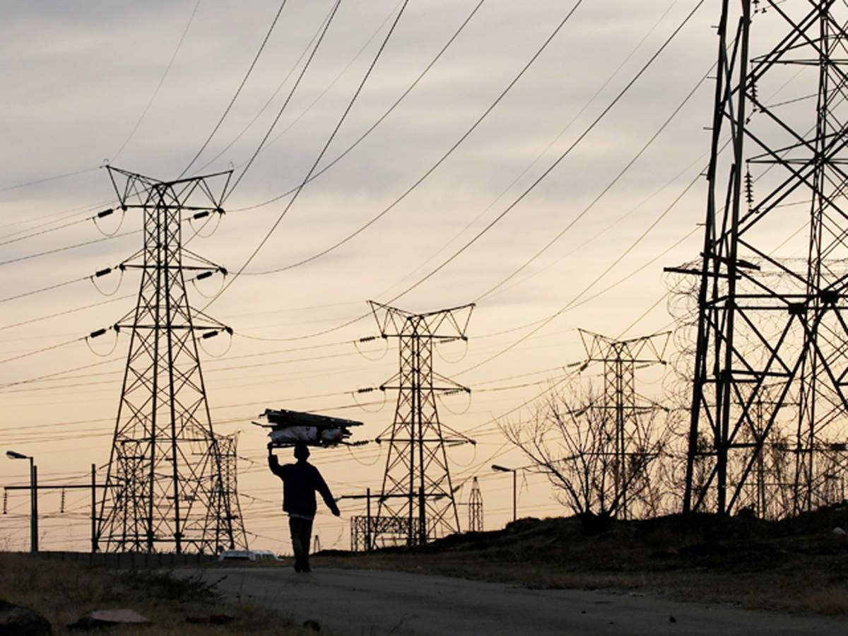 MERC begins hearing on Mumbai power outage, may pass directions soon