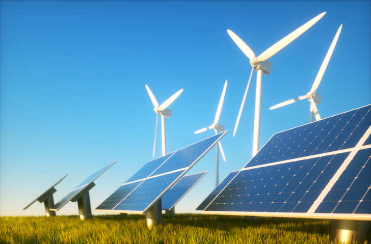 Indonesian govt finalises new rules for renewable electricity