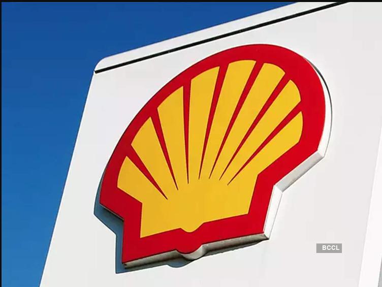 Shell embauche le Brostrom d'Orsted pour diriger l'unité mondiale des énergies renouvelables
