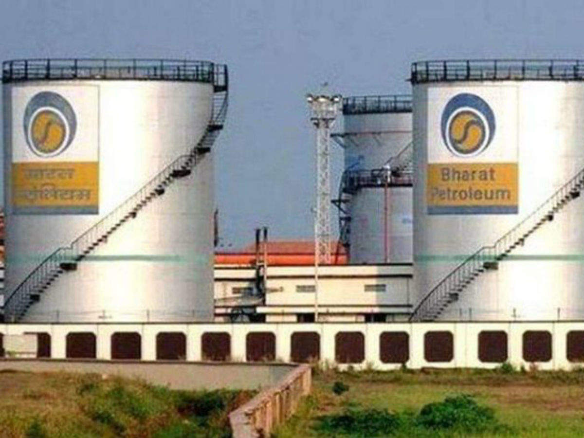 BPCL to launch 2 high-end lube variants next week