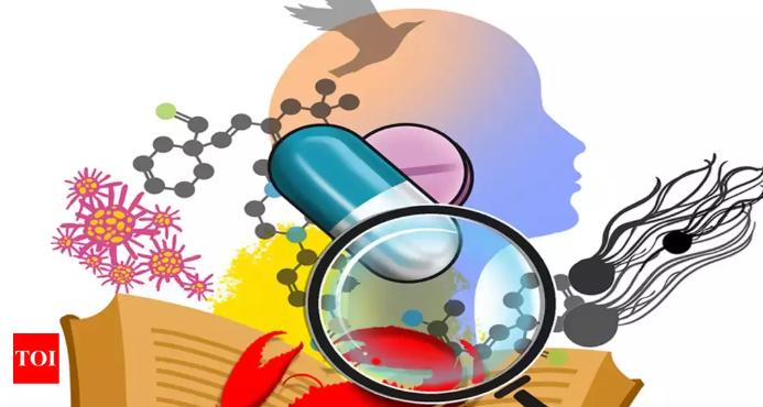 Study finds molecular link between meat diet, cancer risk