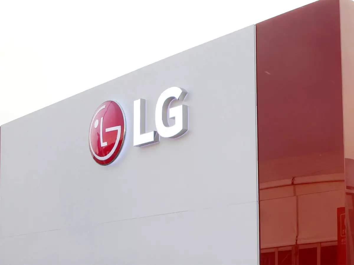 LG Electronics unveils new budget smartphone Q52