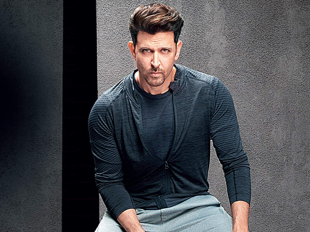 Hrithik Roshan buys two apartments in Mumbai for Rs 97.50 crore – ET RealEstate