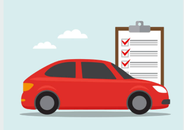 Despite the Supreme Court guidelines that every vehicle plying on the roads should have a valid insurance, many vehicles are not insured.
