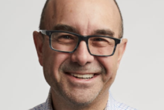 We have put heart data in your hands: Ira Bahr, Chief Commercial Officer, AliveCor