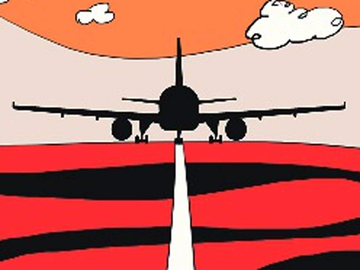 AAI awaits land mutation in its name at Halwara before starting airport work – ET RealEstate