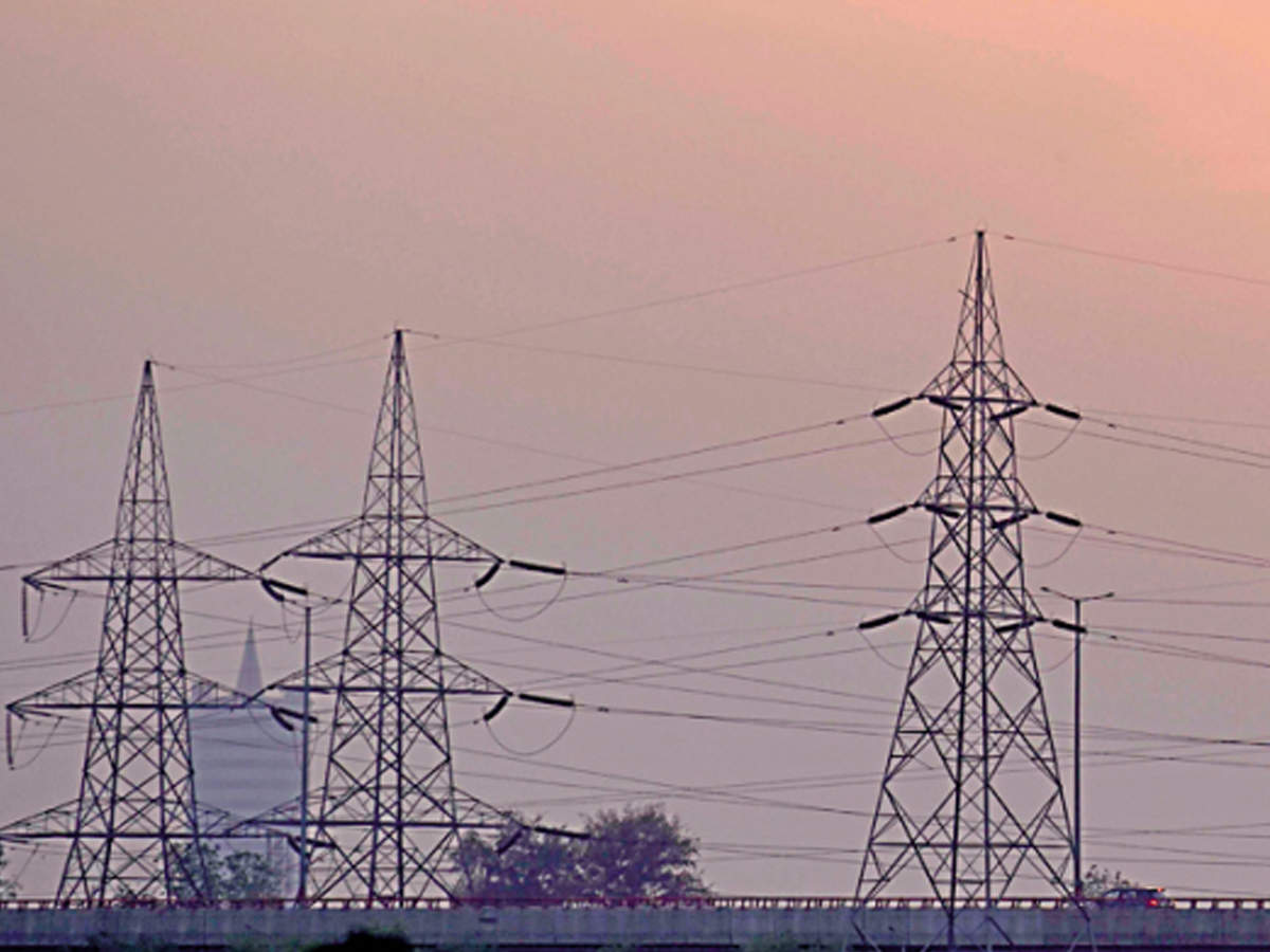 Punjab stares at power crisis with coal supplies running out