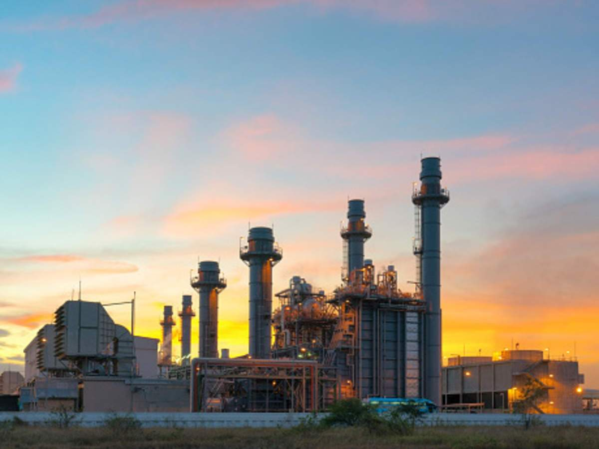 RIICO seeks investments from UAE in its petrochemical zone