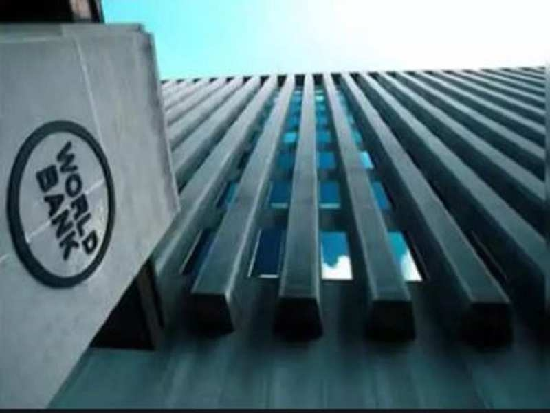 World Bank sanctions Chinese engineering firms in Zambian power project