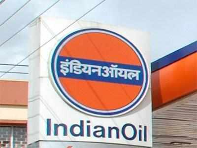 IBM, Indian Oil Corporation collaborate for digital services