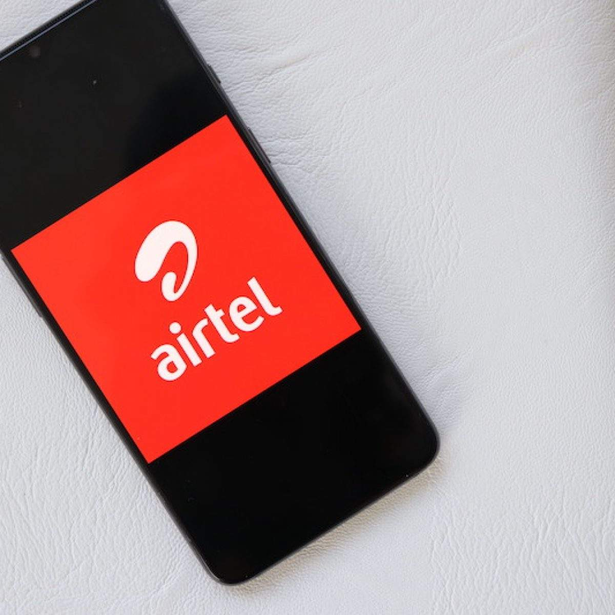 New plans, IPL to drive growth of Airtel's home broadband, DTH businesses: Analysts