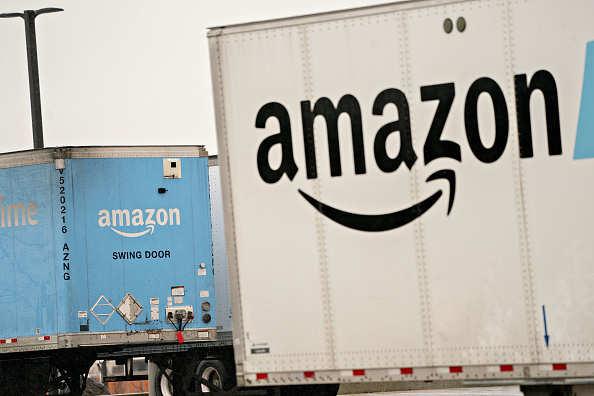 Amazon briefs Sebi, BSE on S'pore ruling