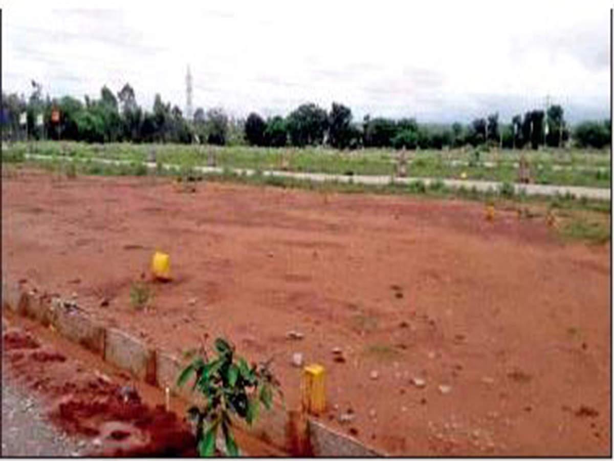 Eleven villages in Gurugram district become Lal Dora-free – ET RealEstate