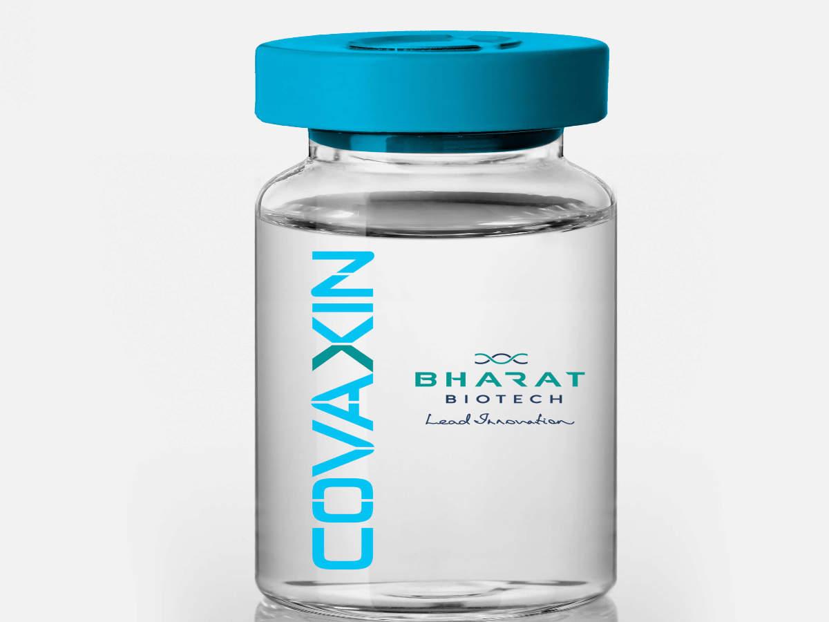 Bharat Biotech برای راه اندازی Covaxin در Q2 2021