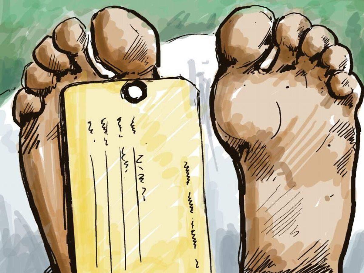 دولت ماهاراشترا به کالبد شکافی ویروس کرونا اجازه می دهد تا تأثیر واقعی بر اندام ها را درک کند