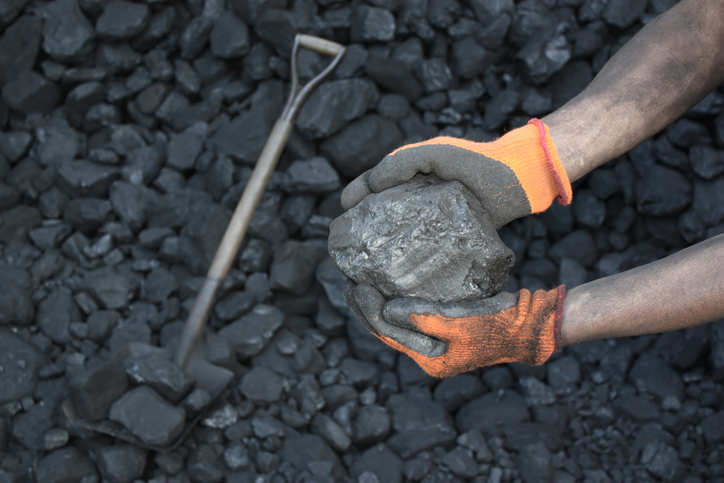 New Vietnam law threatens to delay major coal projects: think tank, Energy  News, ET EnergyWorld