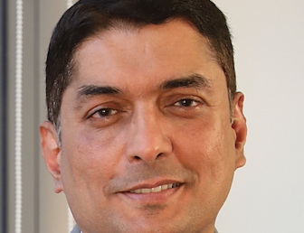 Technological advancements are key to improving the outcomes for patients: Madan Krishnan  – Vice President, Medtronic Indian Subcontinent