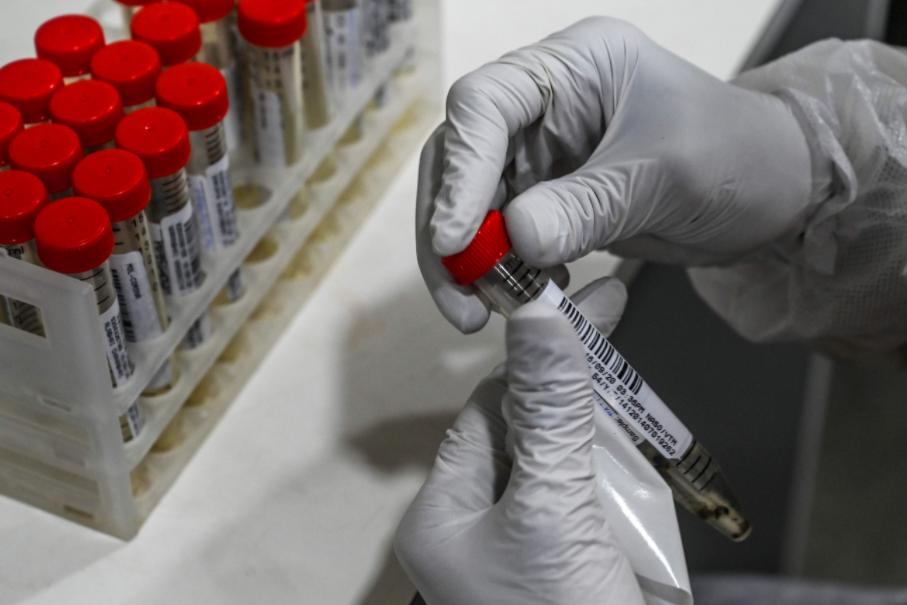 Covid-19: آزمایش RT-PCR در IIT دهلی فقط 1200 روپیه انجام شده است