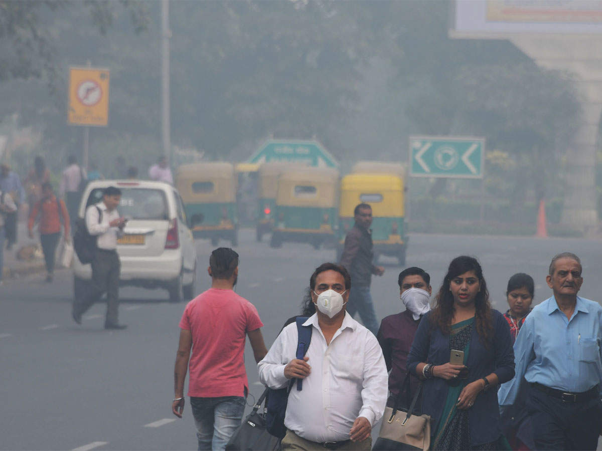NGT widens ambit of firecracker pollution cases beyond NCR, notices to 18 states, UTs