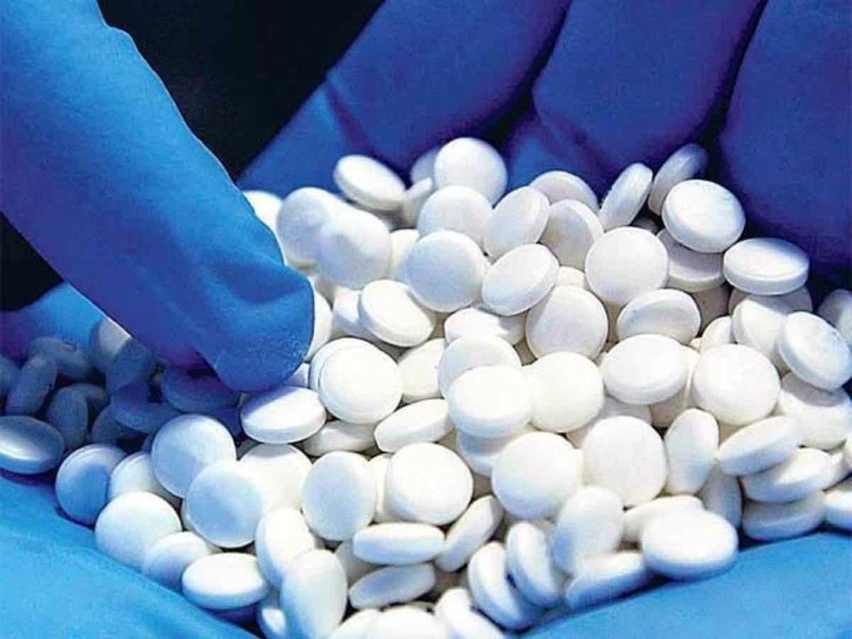 پنل دولت برای کمک به تولید دارو ، بودجه دارویی