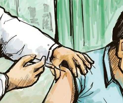 Tamil Nadu: Enumeration of frontline workers, who will get Covid vaccine first, starts