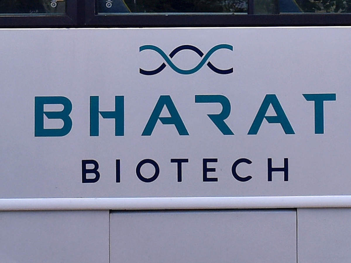 India-made Covid-19 vaccine could be launched as early as February: Government scientist