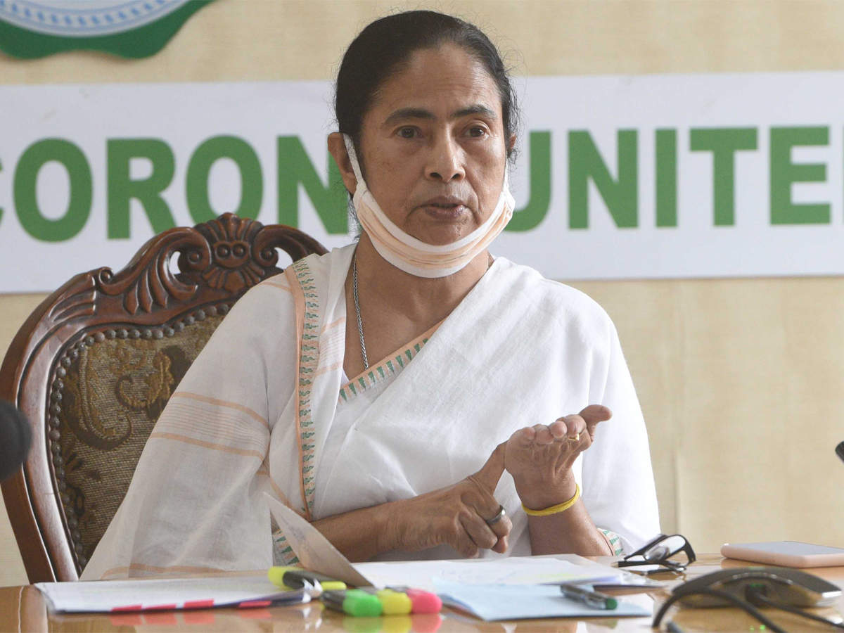 West Bengal government grants land rights to refugee families – ET RealEstate