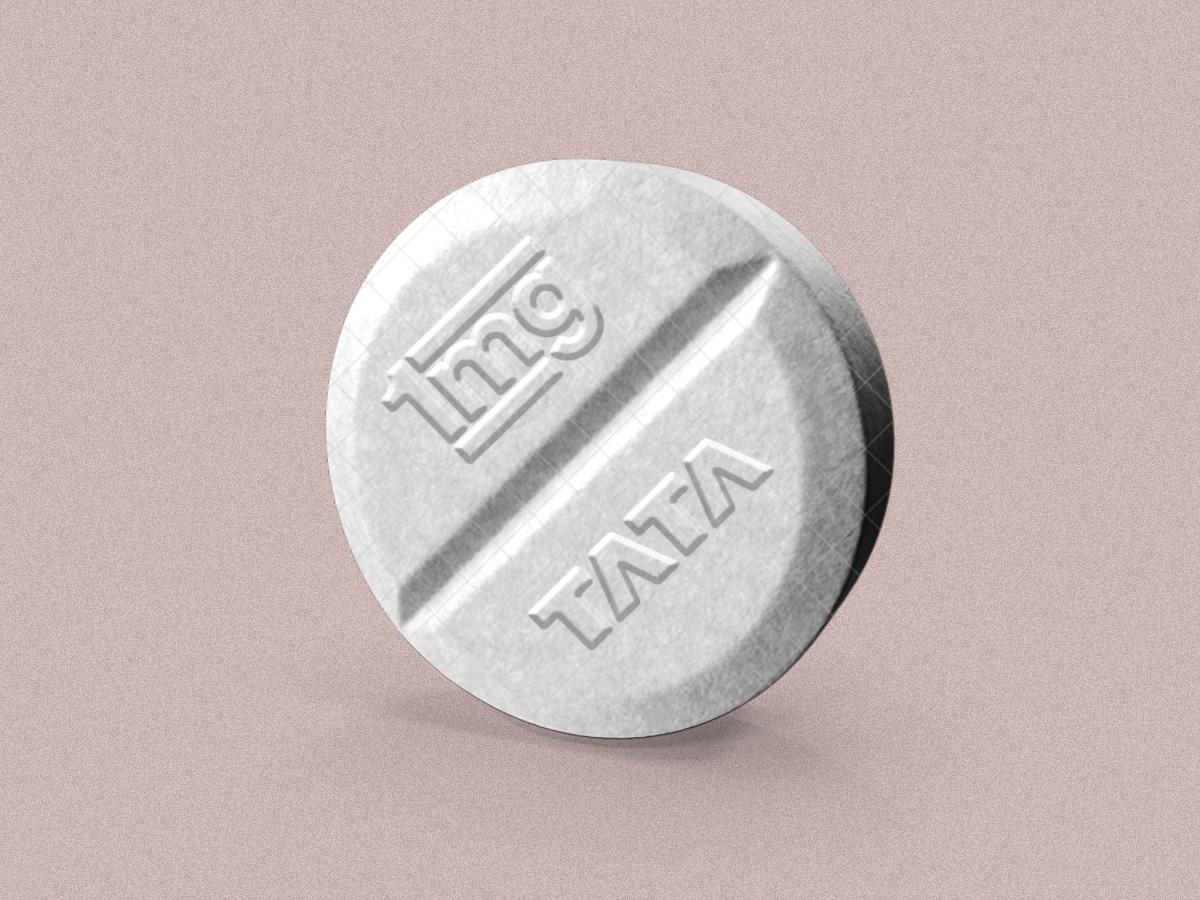 تاتاس در حال گفتگو برای به دست آوردن سهام عمده 1 میلی گرم داروخانه الکترونیکی است