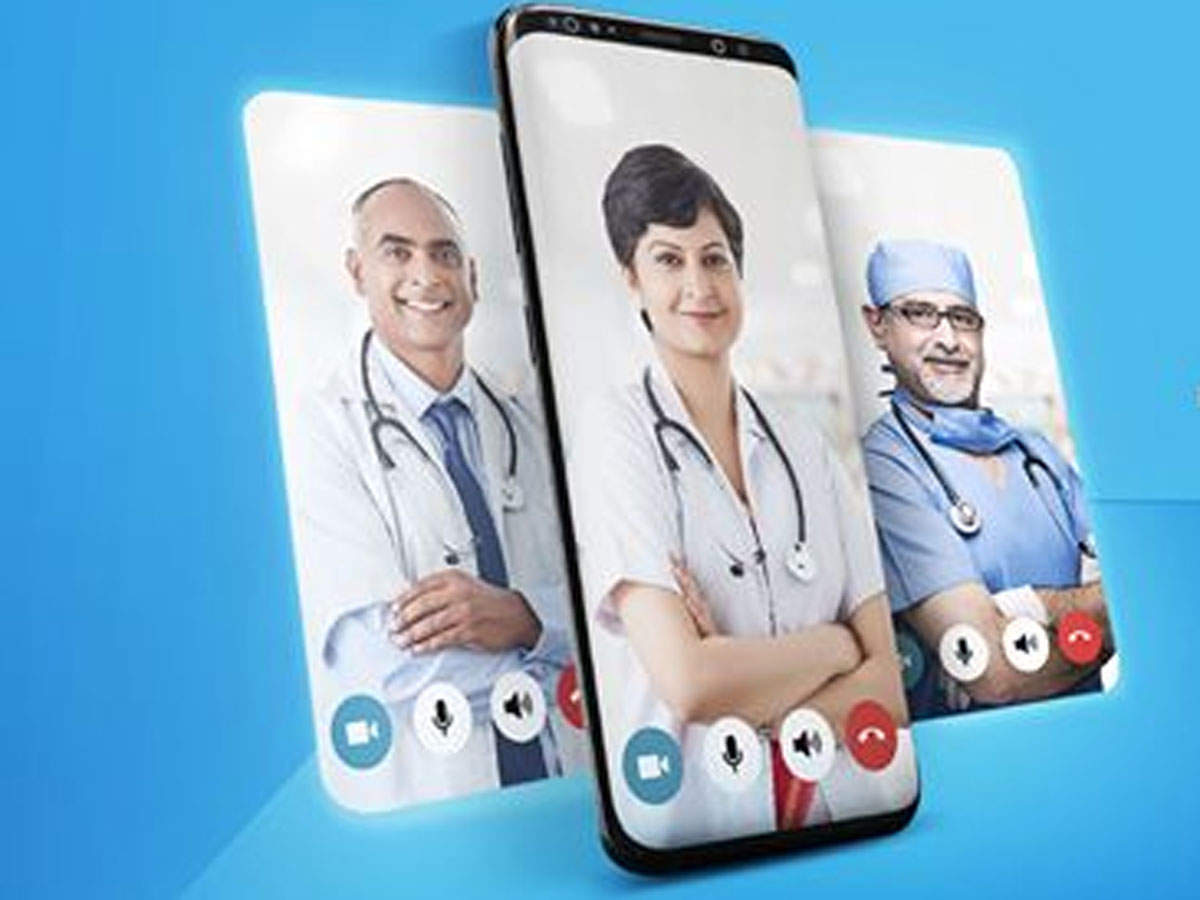 MFine adds 70 new hospitals to fulfil the rising demand for telemedicine