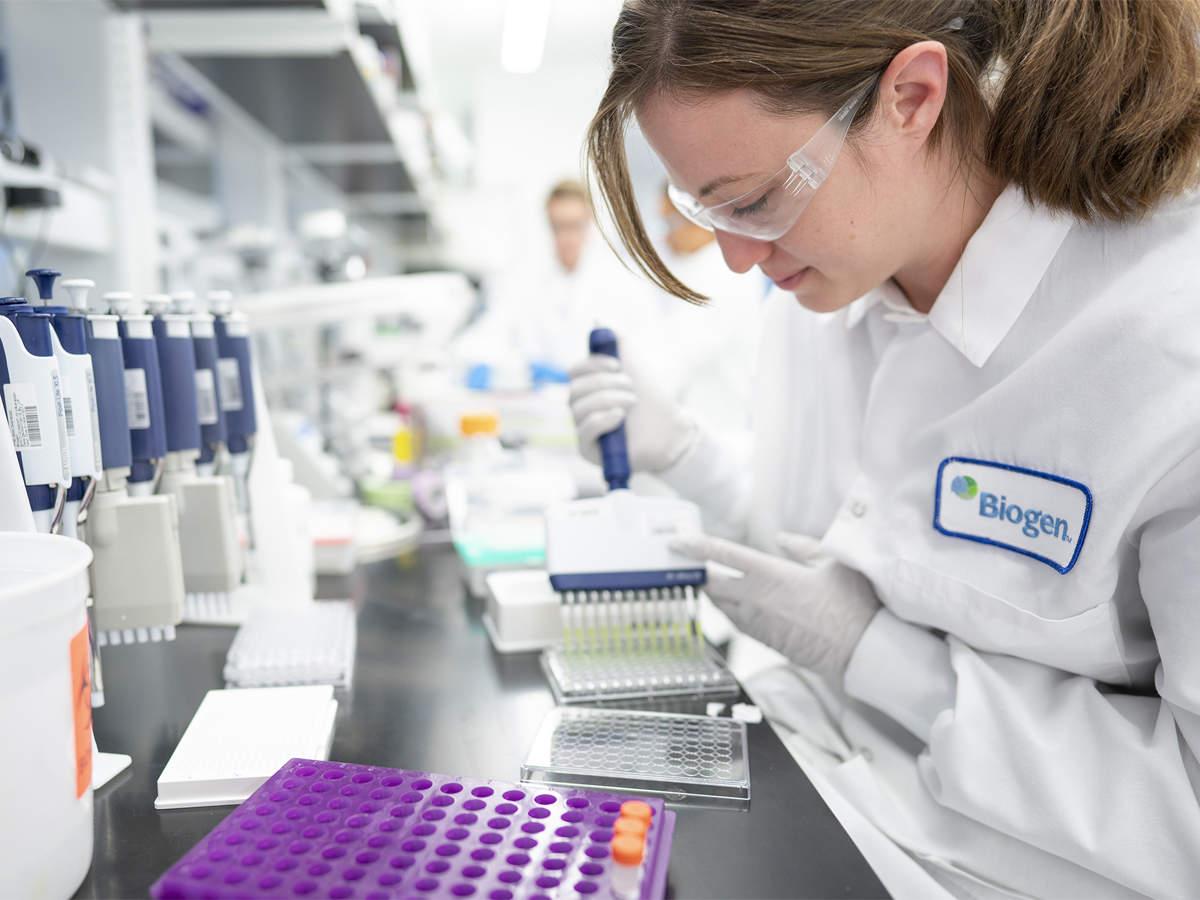 پنل FDA اولین داروی جدید آلزایمر را در 2 دهه گذشته بررسی می کند