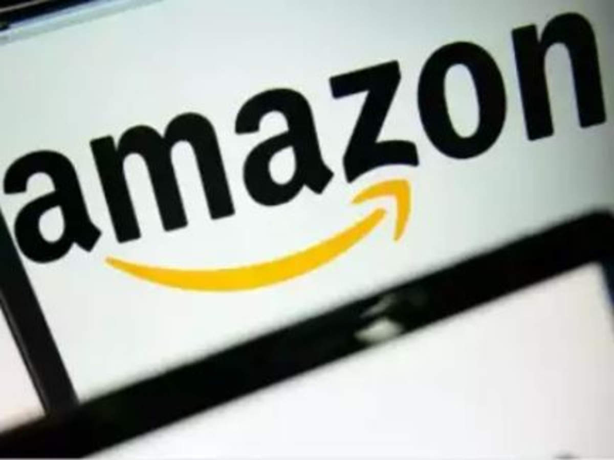 Amazon Web Services to invest USD 2.77 billion in Telangana for data centres
