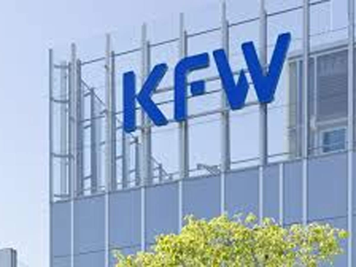 German Bank KfW extends 545 million Euro funding to MMRDA infra projects – ET RealEstate