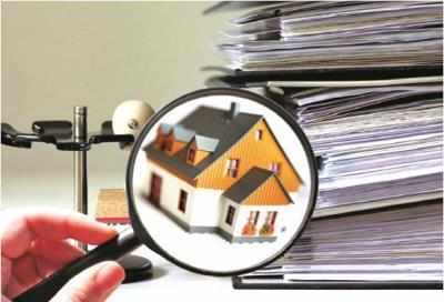 Mumbai: Homebuyer in quandary over CHS share certificate – ET RealEstate